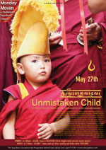 Monday Movie – Unmistaken Child