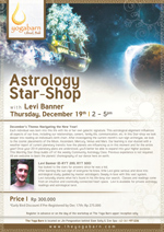 >Astrology Star-Shop