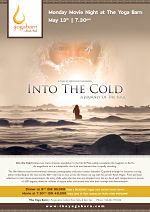Monday Movie Night: Into the Cold
