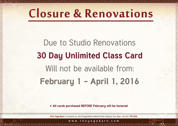closure-renovations