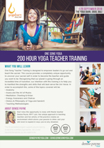 Denise Payne Yoga