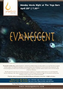 Monday-Movie-Night-Evanescent-April