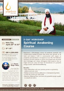 spiritual-awakening-course-with-punnu-april