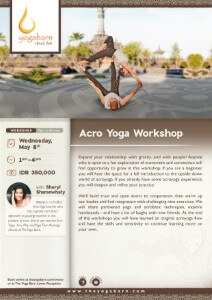 Acro-Yoga-Workshop-with-Sheryl-Sharaswhaty-May