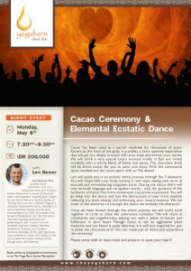 Cacao-Ceremony-&-Elemental-Ecstatic-Dance-with-Levi-Banner-May