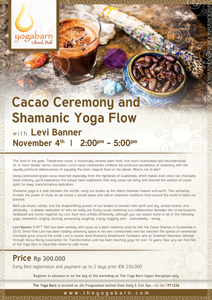 cacao-ceremony-and-shamanic-yoga-flow-with-levi-banner