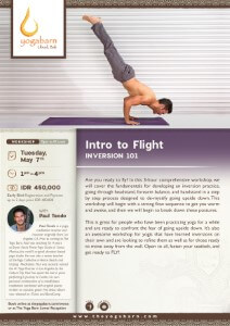 Intro-to-Flight-Inversion-101-with-Paul-Teodo-May