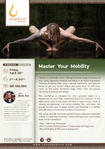 master-your-mobility-with-chris-fox-april