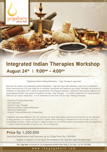 integrated-indian-therapies