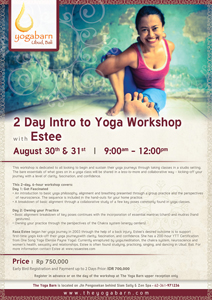 introduction-to-yoga-2-day-workshop