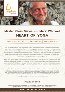 master-class-series-heart-of-yoga-with-mark-whitwell