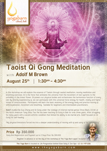 taoist-qi-gong-meditation-with-adolf-brown