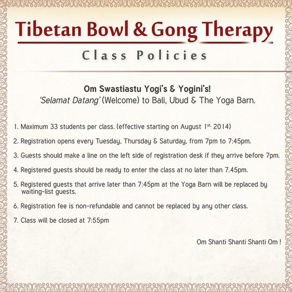 yogabarn-tibetan-bowl-class-reg-policies