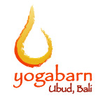 The Yoga Barn Bali Yoga Studio & Class Schedules, Ubud – Bali